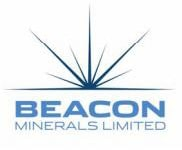 Beacon-Minerals