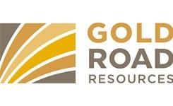Gold-Roads