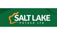 Salt-Lake-Patash